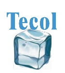 Tecol Refrigeration Equipment co., ltd.